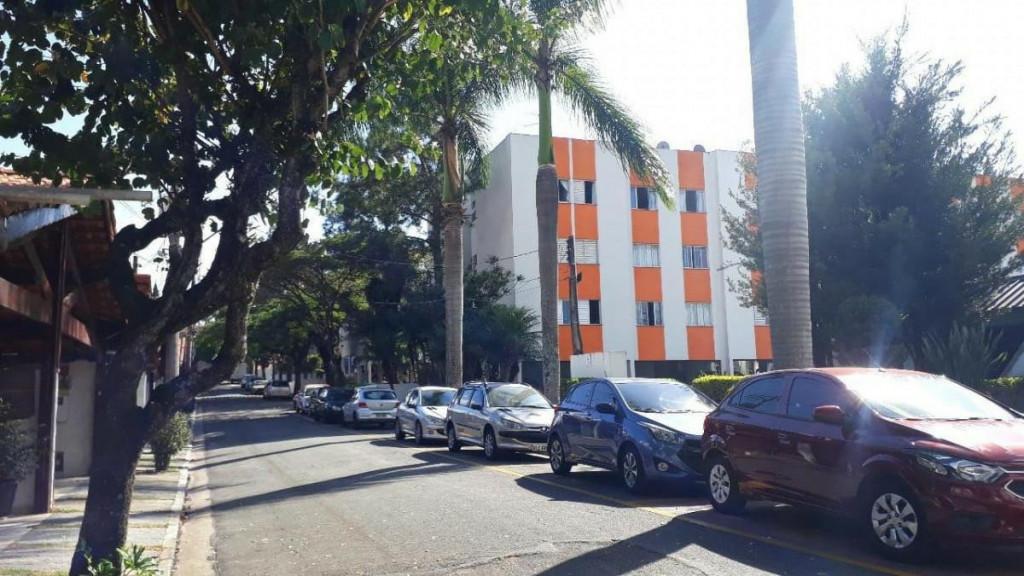 foto - Guarulhos - Jardim Testae