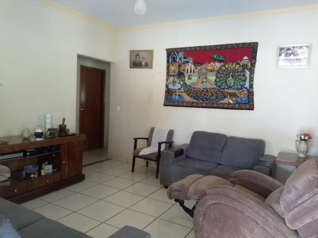 Casa a venda na Rua dos alecrins, Centro, Santo Antônio da Alegria, SP