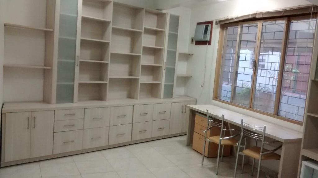 Imóvel Comercial para venda ou locação na Avenida Wenceslau Escobar, Tristeza, Porto Alegre, RS