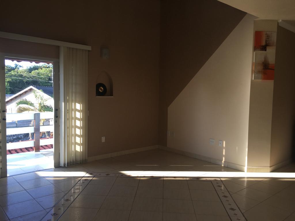 Casa a venda na Rua Poços de Caldas, Parque das Fontes, Tremembé, SP