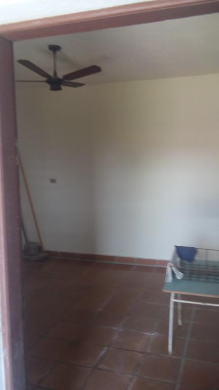 Casa a venda na Rua Antônio Fernandes, Praia das Palmeiras, Caraguatatuba, SP