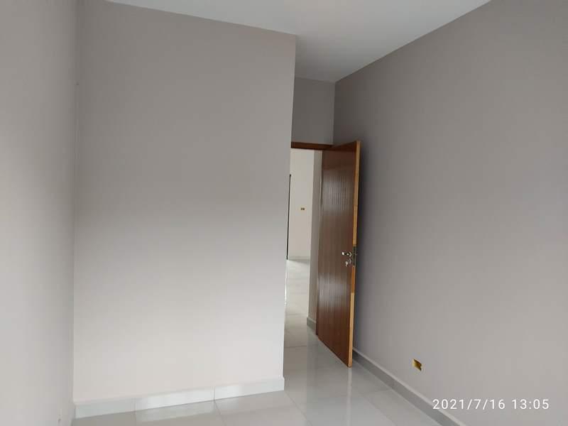 Casa a venda na RUA LUIZ MONTEIRO, Jardim São Tomás, Londrina, PR