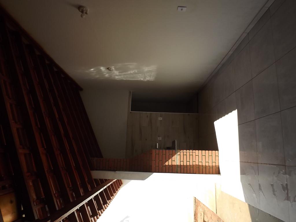 Casa a venda na Avenida Eduardo de Freitas Gouveia Filho,, Jardim Altos de Pinheiros I e II, Araraquara, SP