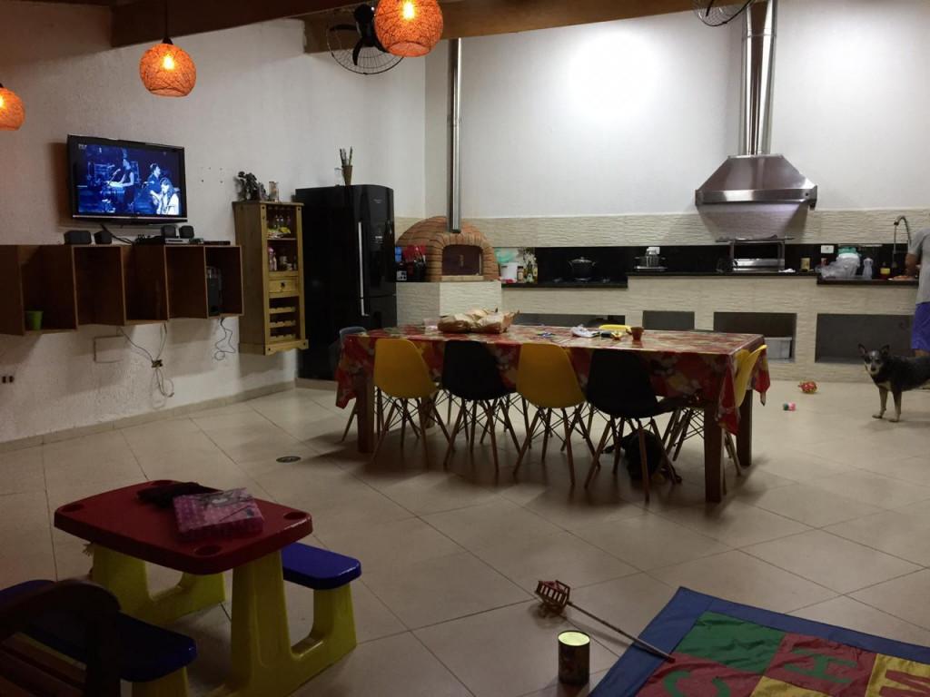 Casa a venda na Avenida Padre Lourenço, Vila Dalila, São Paulo, SP