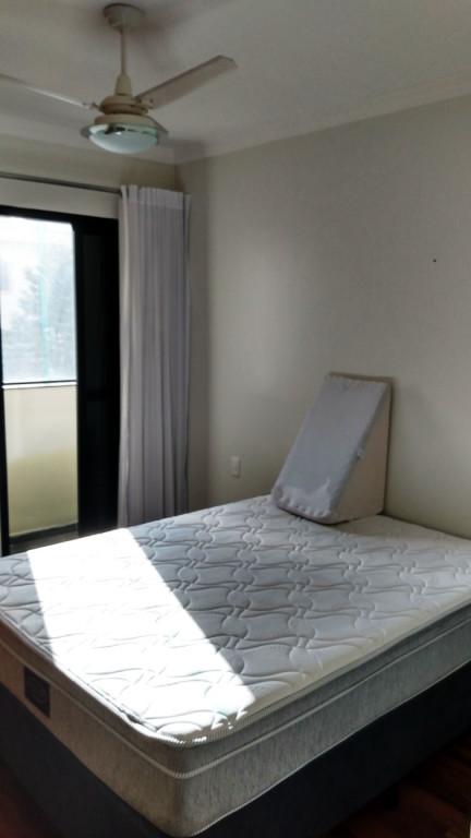 Apartamento a venda na Rua Lamartine Ventura, Nova Petrópolis, São Bernardo do Campo, SP