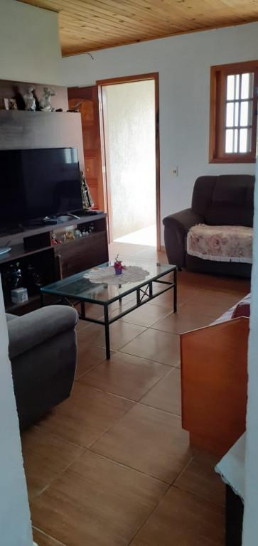 Casa a venda na Rua Jose Do Patrocinio, Altos de Caucaia (Caucaia do Alto), Cotia, SP