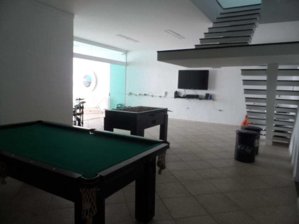 Casa a venda na Rua Maria das Dores, Penha de França, São Paulo, SP