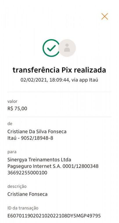 foto - São Paulo - Socorro
