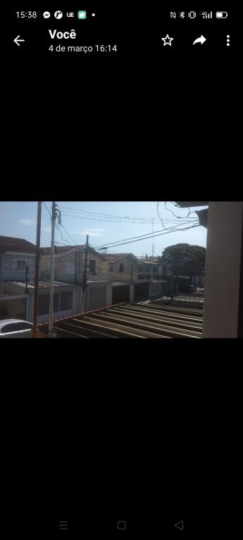 Casa a venda na Rua Casa dos Mouros, Socorro, São Paulo, SP