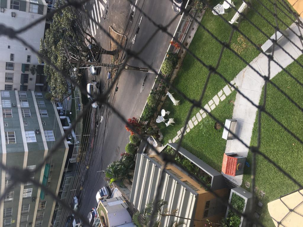 Apartamento a venda na Rua Gastão Roubach, Praia da Costa, Vila Velha, ES