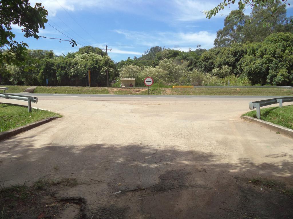 Imóvel Comercial para venda ou locação na Rodovia Dom Gabriel Paulino Bueno Couto KM88, Retiro, Cabreúva, SP