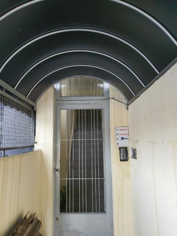 Conjunto Comercial para locação na Avenida Engenheiro George Corbisier, Jabaquara, São Paulo, SP
