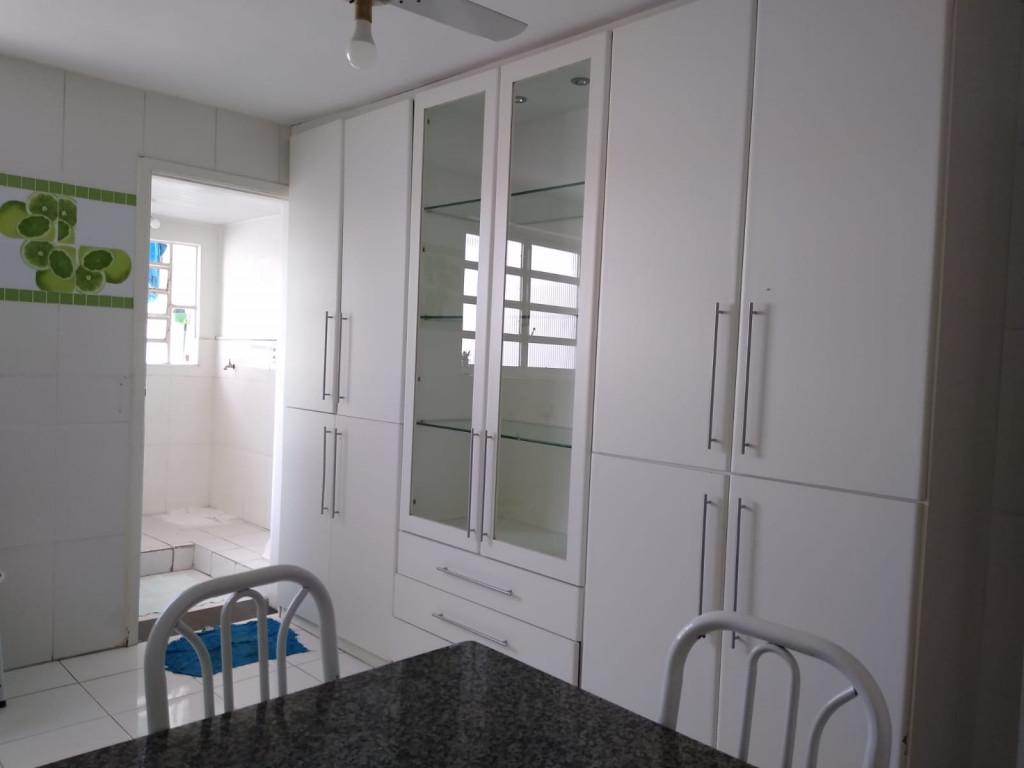 Casa a venda na Rua Padre Abreu e Lima, Parque Jabaquara, São Paulo, SP