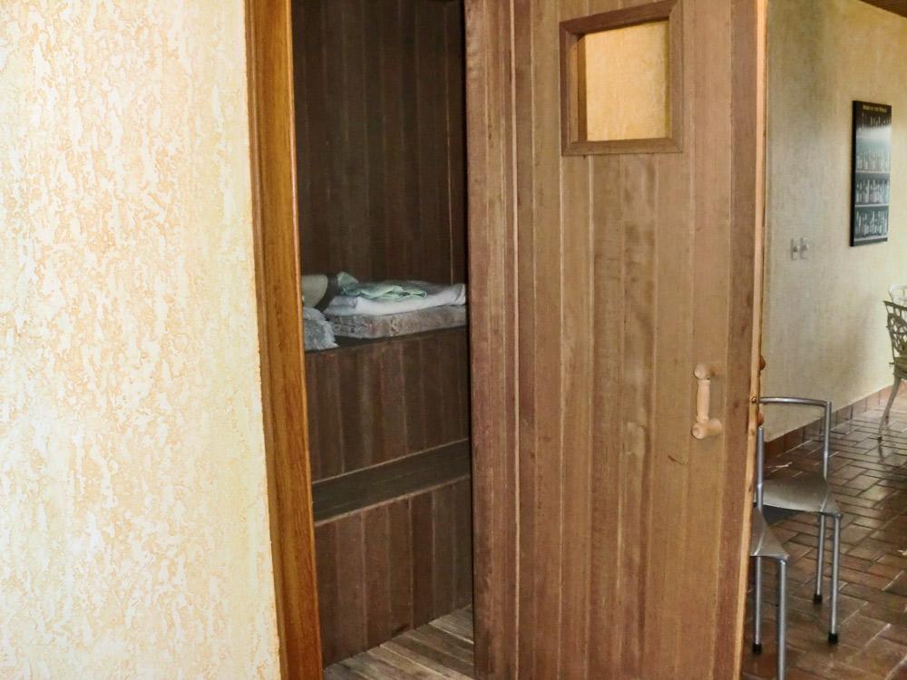 Casa a venda na Alameda Piratuba 701, Aldeia da Serra, Barueri, SP