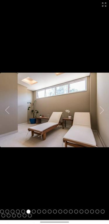 Apartamento a venda na Avenida do Cursino, Vila Moraes, São Paulo, SP
