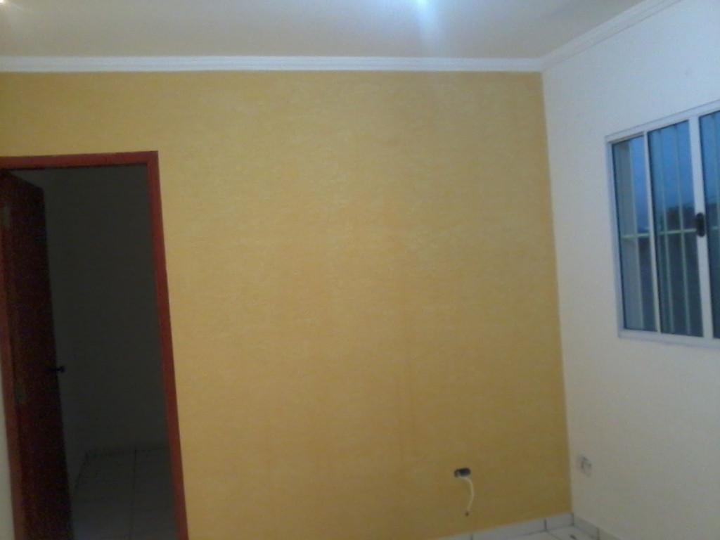 Casa a venda na Rua Carlos Gomes, Mogi Moderno, Mogi das Cruzes, SP