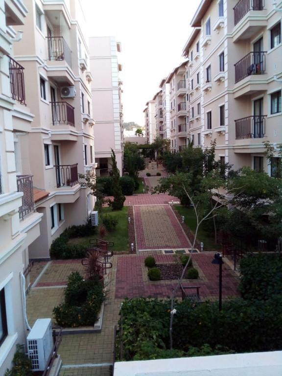 Apartamento a venda na Rua João Ferragut, Pinheirinho, Vinhedo, SP
