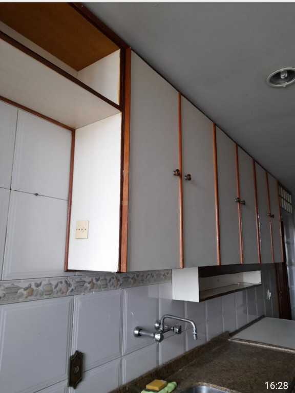 Apartamento a venda na Rua Jorge Rudge, VILA ISABEL, Rio de Janeiro, RJ