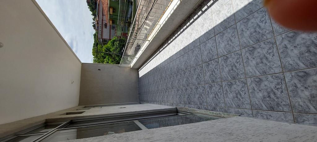 Apartamento para venda ou locação na Rua Baronesa, Praça Seca, Rio de Janeiro, RJ
