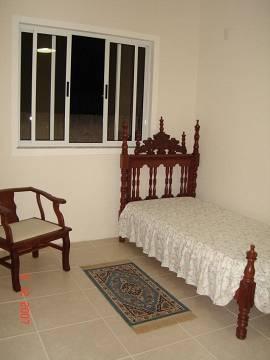 Casa a venda na Rua Doce Paraíso, BNH, Angra dos Reis, RJ