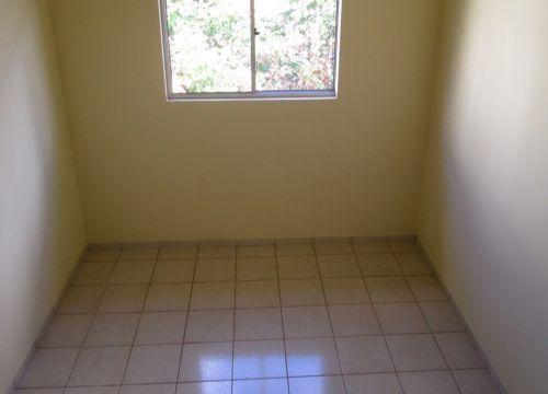 Apartamento para locação na Avenida Clarice de Lima Castro, Nova Olinda, Londrina, PR