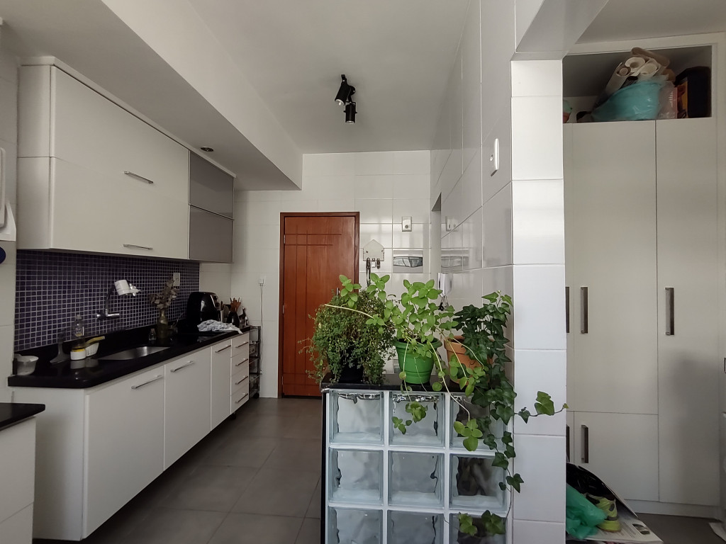 Apartamento para venda ou locação na Rua Venâncio Ribeiro, Engenho de Dentro, Rio de Janeiro, RJ