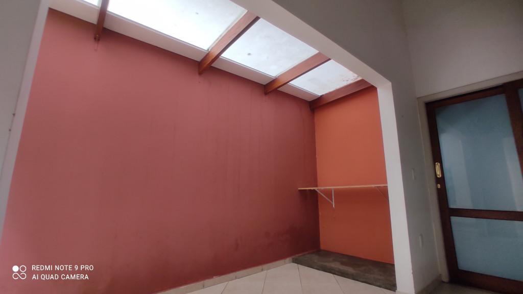 Casa a venda na Rua João Duarte de Toledo, Jardim Dona Irma, Jaguariúna, SP
