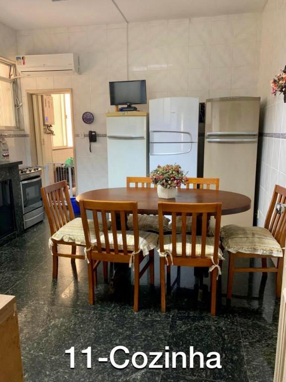 Apartamento a venda na Rua Leopoldo Miguez, Copacabana, Rio de Janeiro, RJ