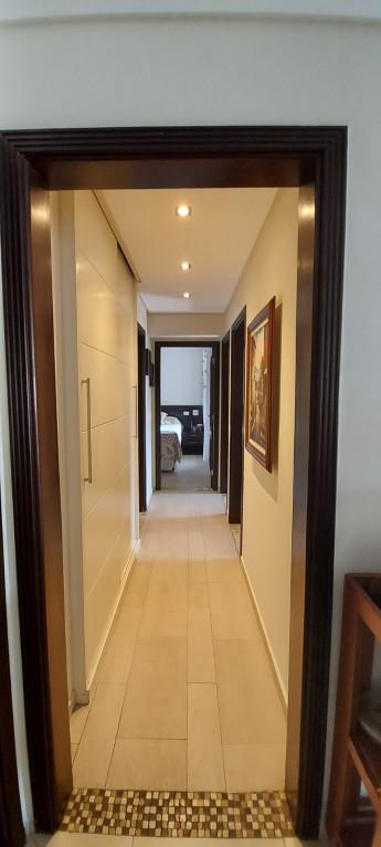 Apartamento a venda na Rua Maria Lucinda, Vila Zanardi, Guarulhos, SP