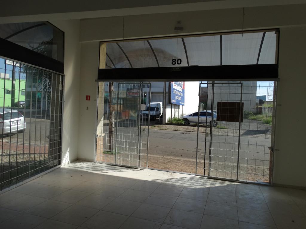 Imóvel Comercial a venda na Rua Miguel Petroni, Jardim Bandeirantes, São Carlos, SP
