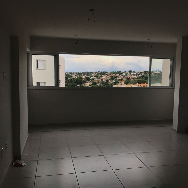 Apartamento a venda na Rua 401, Setor Negrão de Lima, Goiânia, GO