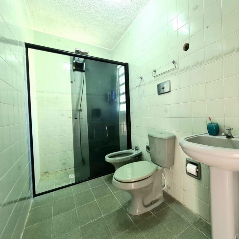 Apartamento a venda na Rua Professor Celso Benites, São Gonçalo, Pelotas, RS