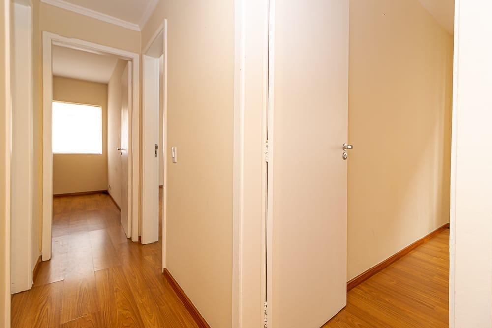 Apartamento a venda na Alameda Itu, Jardim Paulista, São Paulo, SP