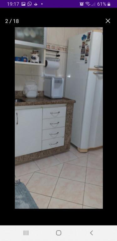 Casa em Condomínio a venda na Rua Ibertioga, Jardim Monte Kemel, São Paulo, SP