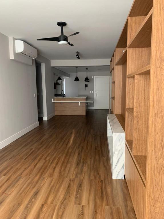 Apartamento para venda ou locação na Av. Independencia, Centro, Campo Bom, RS