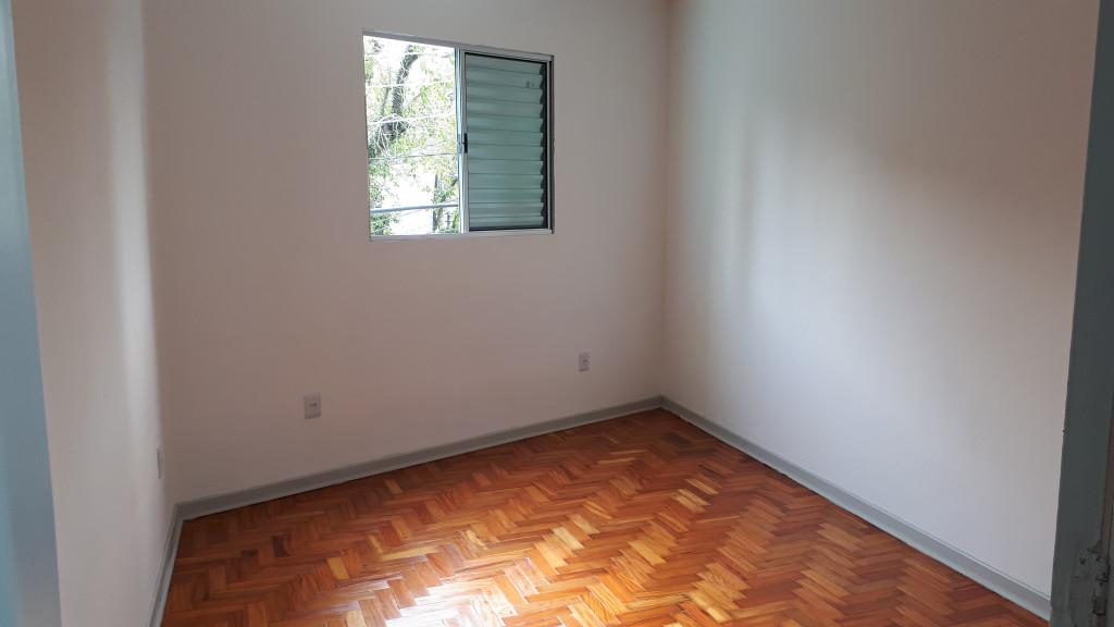 Casa para locação na Rua Guararema, Bosque da Saúde, São Paulo, SP