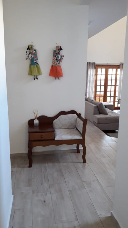 Casa em Condomínio a venda na Estrada Beija-Flor, Botujuru, Mogi das Cruzes, SP