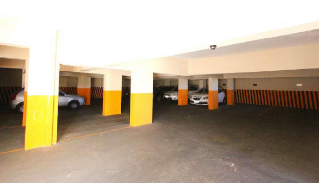 Apartamento para venda ou locação na Travessa Silva Pinto, Lavapés, Bragança Paulista, SP