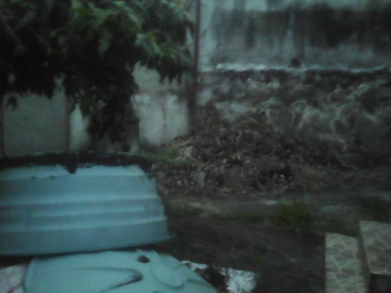 Casa a venda na Rua Tenente José Jerônimo de Mesquita, Taquara, Rio de Janeiro, RJ