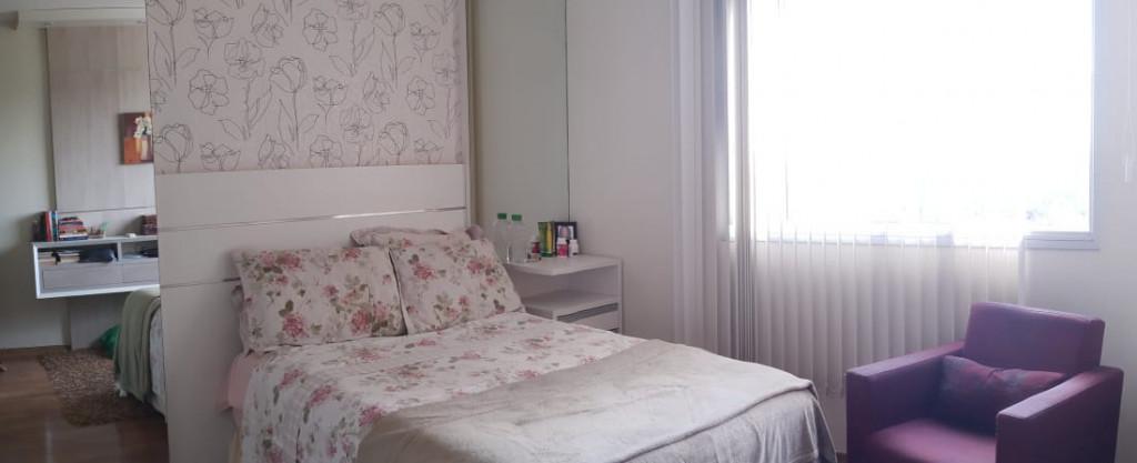 Apartamento a venda na SQB 1 Bloco C, Guará I, Brasília, DF