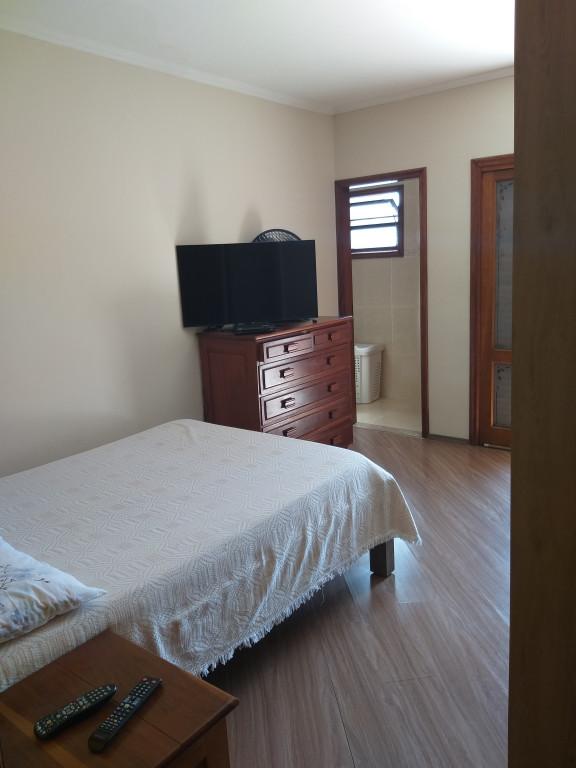 Casa a venda na Rua Alta Sorocabana, Paulicéia, São Bernardo do Campo, SP