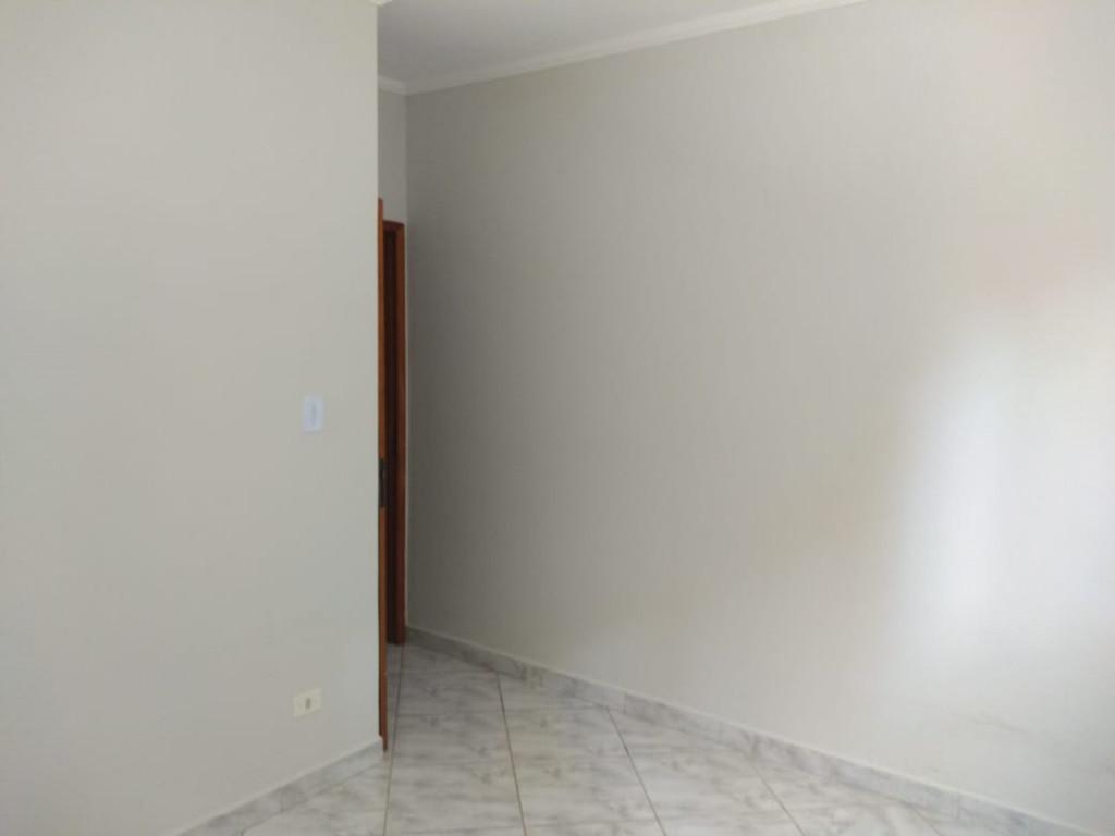 Casa a venda na Travessa Antônio de Oliveira Preto, Jardim Altos do Pinhal, Pinhalzinho, SP