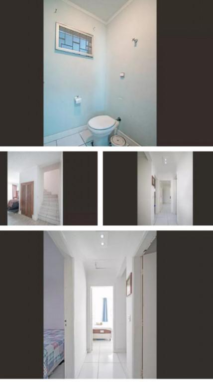 Casa para venda ou locação na Travessa Wilson Moraes, Santo Amaro, São Paulo, SP