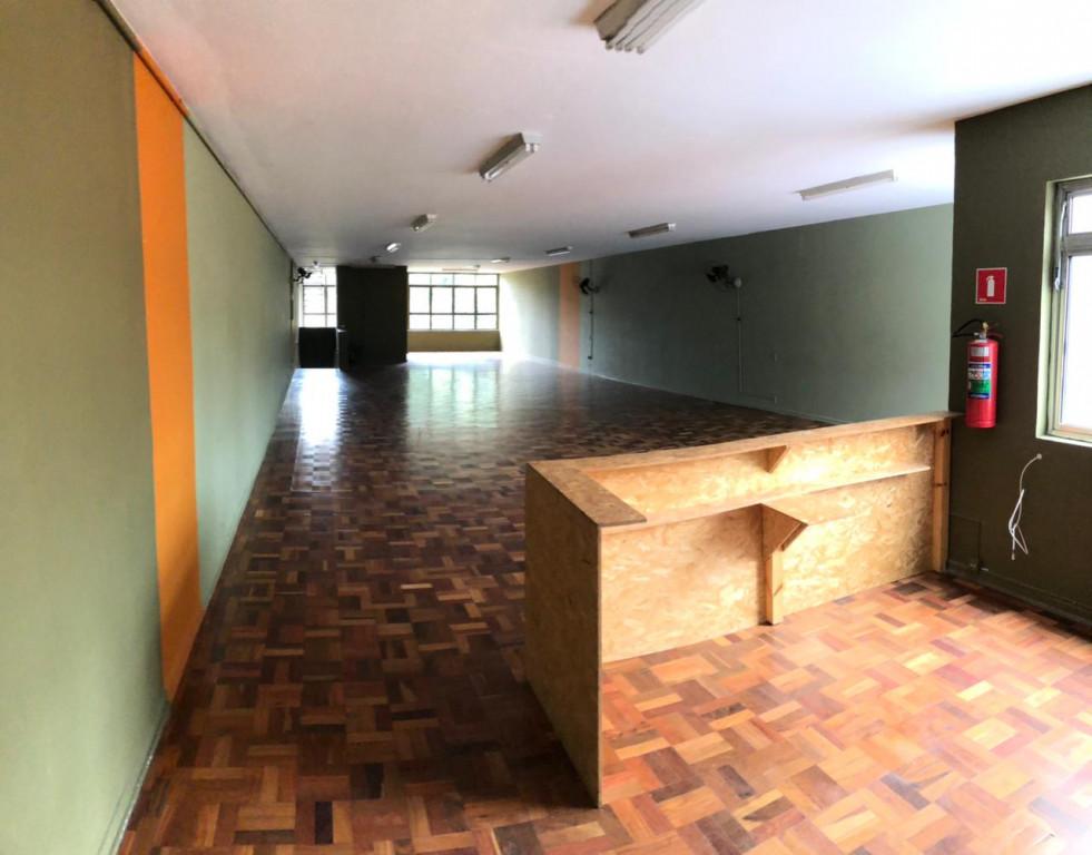 Imóvel Comercial para locação na Rua Cardeal Arcoverde, Pinheiros, São Paulo, SP