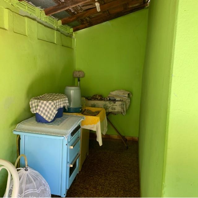 Casa a venda na Rua Acre, Ipiranga, Ribeirão Preto, SP