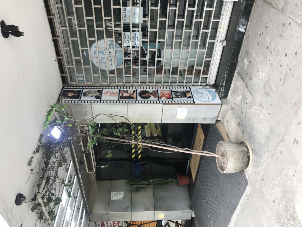 Imóvel Comercial para locação na Avenida Princesa Isabel, Copacabana, Rio de Janeiro, RJ