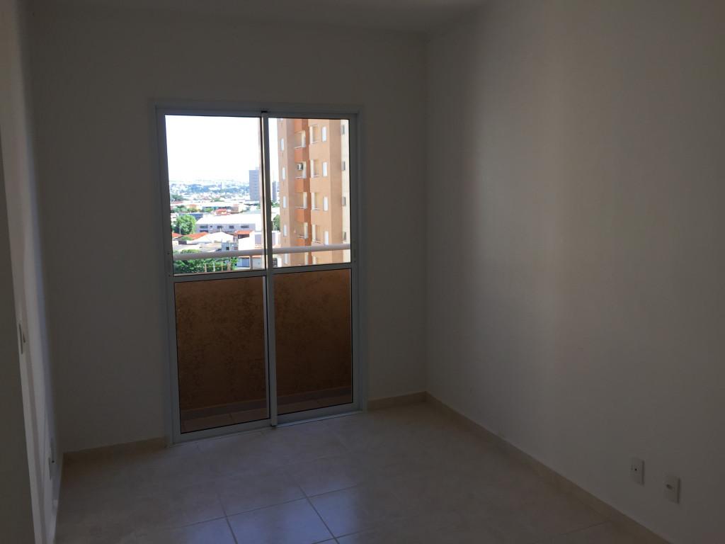 Apartamento a venda na Avenida Guido Golfeto, Campos Elíseos, Ribeirão Preto, SP