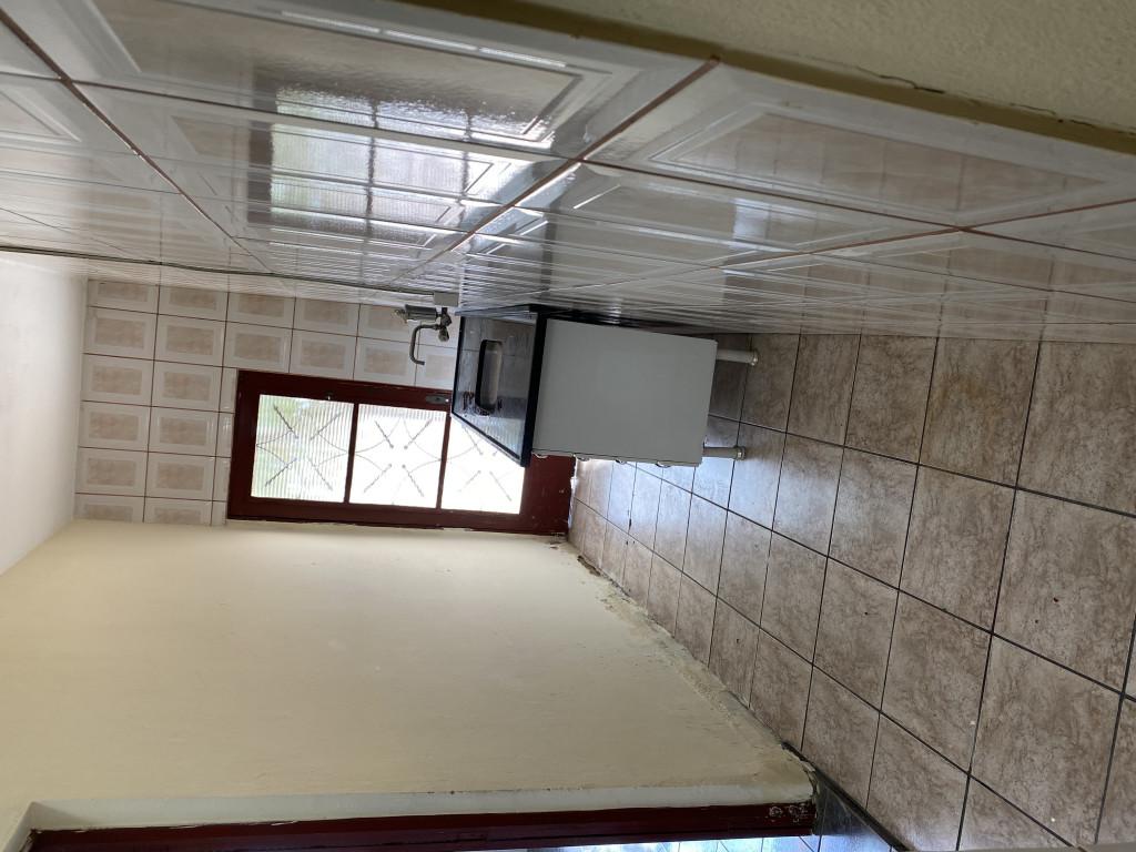 Casa a venda na Rua dos Guainumbis, Vila Costa e Silva, Campinas, SP