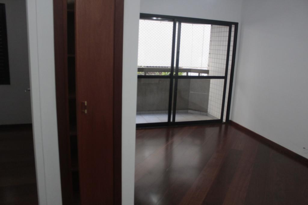 Apartamento para locação na Alameda Fernão Cardim, Jardim Paulista, São Paulo, SP