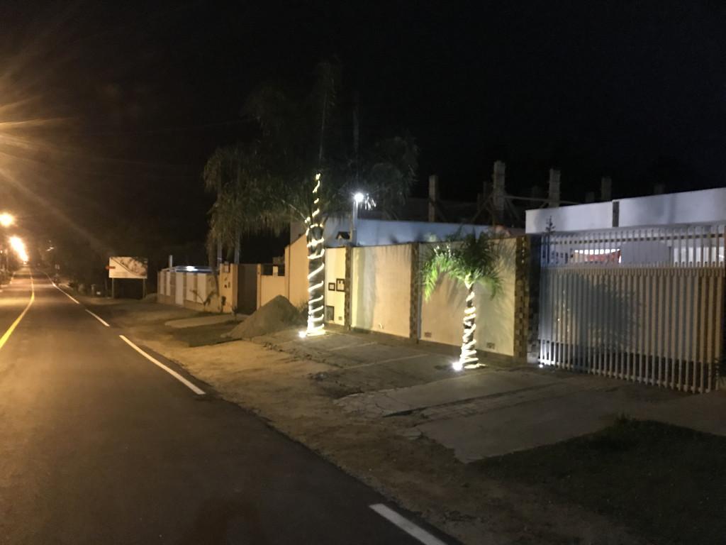 Casa a venda na Rua Anaor Romário da Silva, Praia do Estaleirinho, Balneário Camboriú, SC